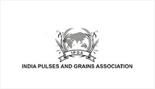 Gujarat Pulses & Grain Association