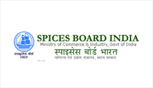 Member of Spices Board of India