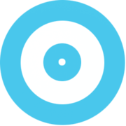 Vaghela's Company logo